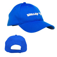 STRUCTURED VALLEY PRO CAP