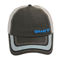 VALLEY ACCENT CAP