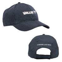 CO-BRAND STRUCTURED VALLEY PRO CAP