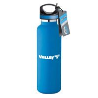 20 OUNCE BASECAMP TUNDRA BOTTLE
