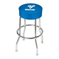 VALLEY COUNTER STOOLS